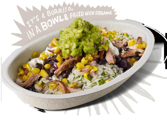 menu_burrito_bowl